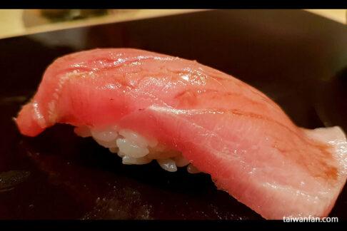 amamoto-sushi-taipei-restaurant4