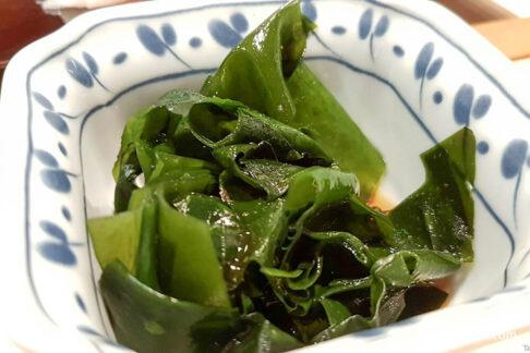 amamoto-sushi-taipei-restaurant5
