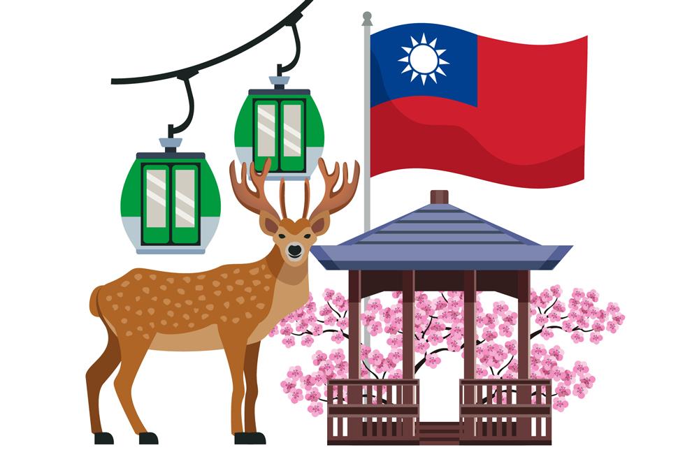 explore-taiwan