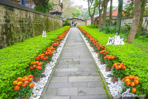 lin-family-mansion-and-garden-banqiao-taiwan5