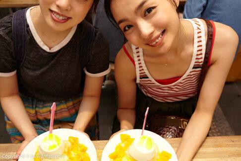mango_ice_taiwan