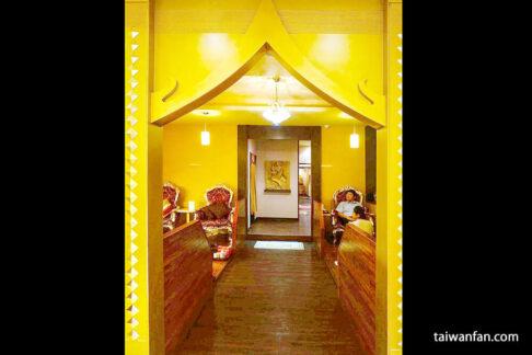 royal-thai-massage-taiwan4