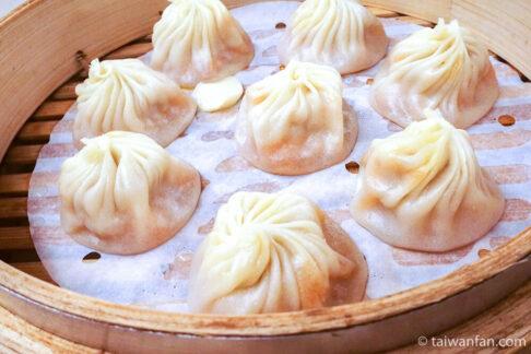 soup-dumpling-taipei-restaurant3