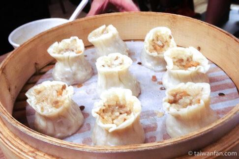 soup-dumpling-taipei-restaurant4