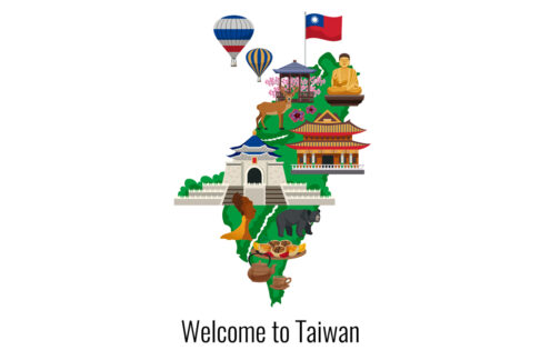 taiwan-basic-information-country