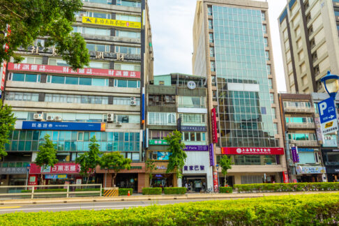 taiwan_apartment_rent_how_to