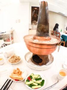 weilu-hotpot-taipei-taiwan-restaurant-food1