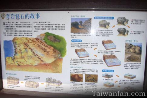 yehliu-taiwan-tour-guide_1
