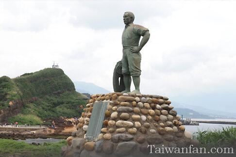 yehliu-taiwan-tour-guide_13