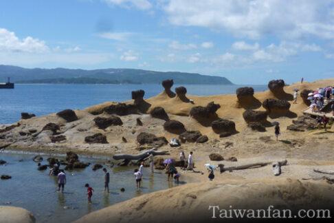 yehliu-taiwan-tour-guide_20