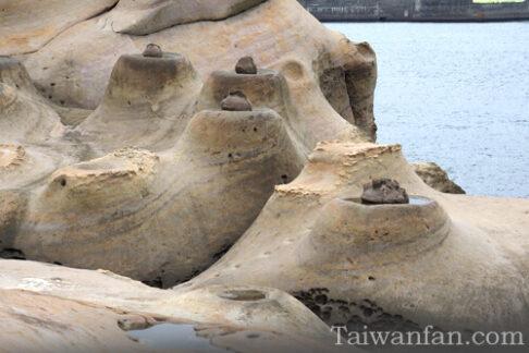 yehliu-taiwan-tour-guide_5