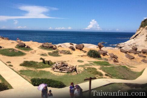 yehliu-taiwan-tour-guide_7