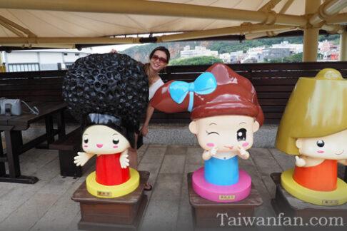 yehliu-taiwan-tour-guide_9