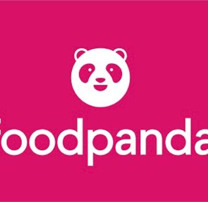 台湾でご飯を自宅まで配送してくれる優秀アプリ「フードパンダ」