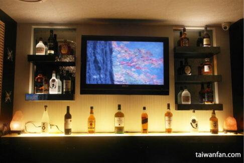 oshare-crystal-green-hostess-bar-taipei3