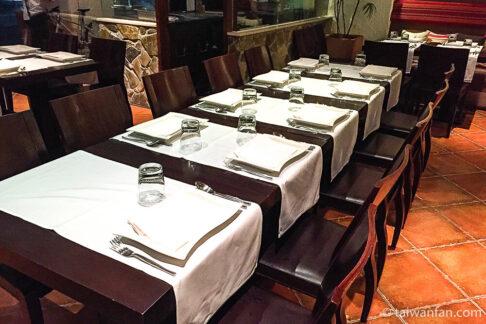 saffron-indian-cuisine-tianmu-taiwan-restaurant-inside3