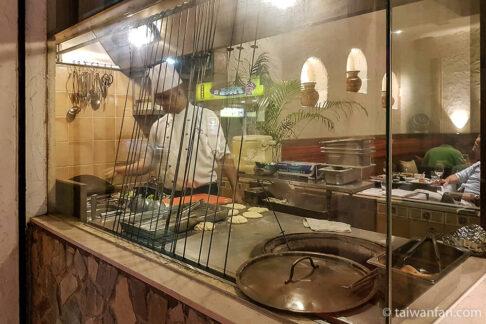 saffron-indian-cuisine-tianmu-taiwan-restaurant-outside2