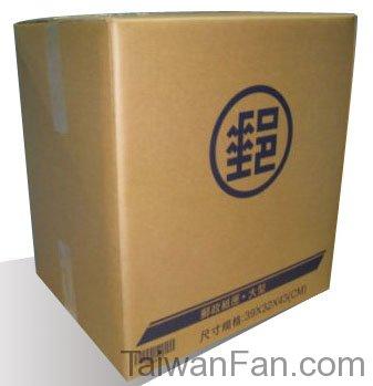 台湾の郵便局から日本の荷物を船便で送る・引っ越しをする方法   台湾ファン