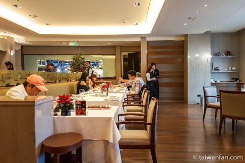 villa-32-italian-restaurant-taipei-beitou-hotsprings4